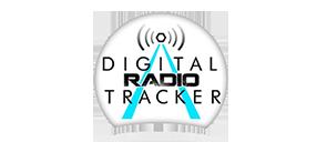 drt_logo295x128
