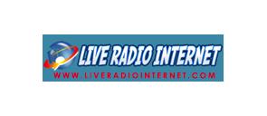 live-radio-internet-link_exchange