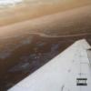 Never Home Pt. 2 by Avey Carter feat. Alxndr Coke