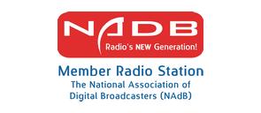 NADM Membership